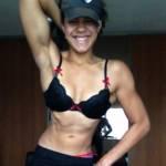 Profile photo of Jessy Santina