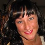 Profile photo of Sara Mione